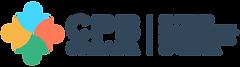 Ipbc logo.png