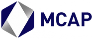 mcap-300x130.png
