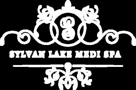 SYMS_Logo_White_PNG.png
