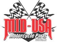 mid-usa-logo-300x218.jpg