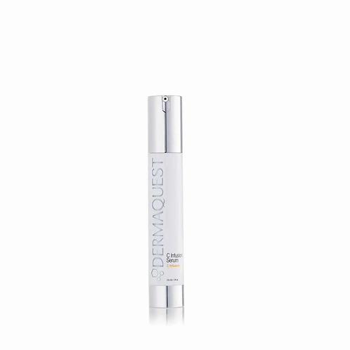 Dermaquest C Infusion Serum