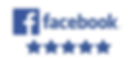 facebook-reviews_1024x1024.png