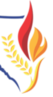ASH_Logo_FINAL_Stacked_PNG_edited.png