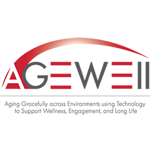 300px-AGE-WELL-Logo-2.png