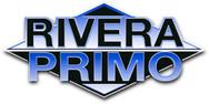 RIVERA_PRIMO_LOGO-300x150.jpg
