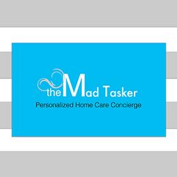 MT-Print-logo.png