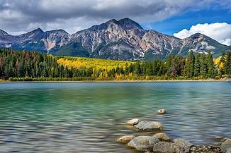 Alberta.webp