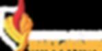 ASH_Logo_FINAL_W&Y_Horizontal_PNG.png