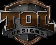 TOL-DESIGNS-3-2trx_fw-300x238.png