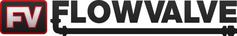flowvalve-dark-gradient-logo-w1500-o.png