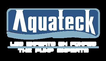 Logo-Aquateck-Reverse.png