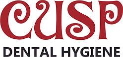 Cusp_Hygiene_ Logo.jpg