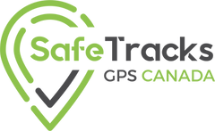 SafeTracks_Logo_Green_PNG.png