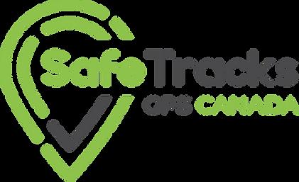 SafeTracks_Logo_Green_PNG.png