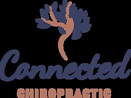 ConnectedChiro_Logo_Main_PNG.png