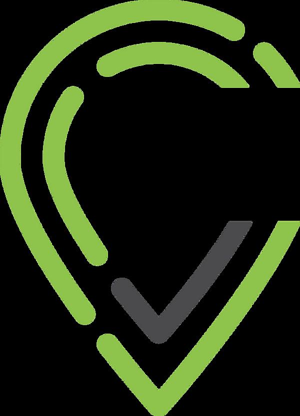 SafeTracks_Logo_GreenICON.png