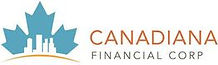 CanadianaFinancialCorp.jpg