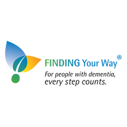 Finding-Your-Way.png