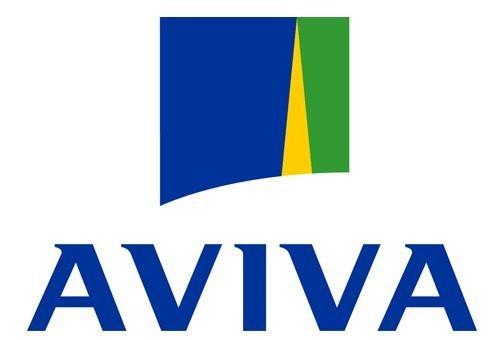 aviva1.jpg