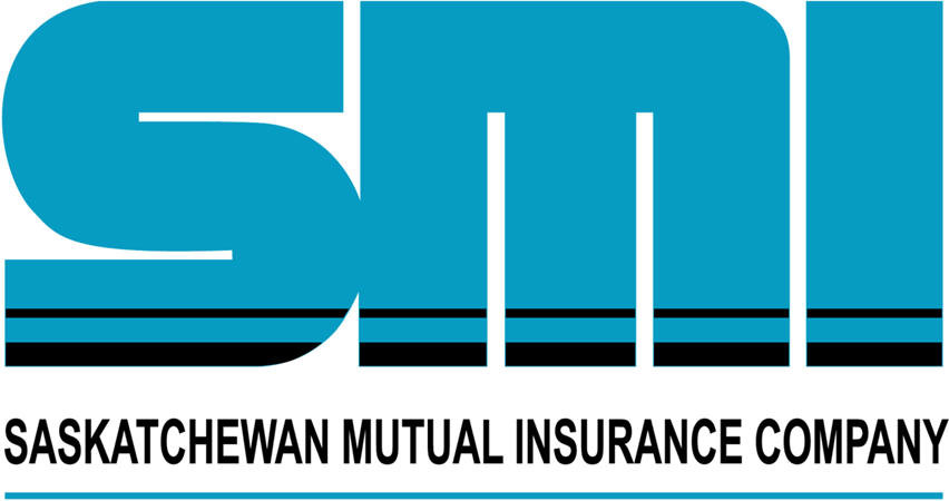 logo_SMI.jpg
