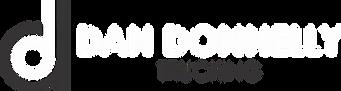 DDT_Logo_Revised_2019 REVERSE.png