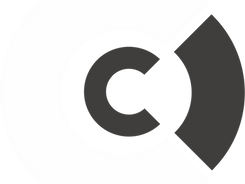 ICON_White_Reverse_PNG.png