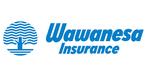 Wawanesa_Logo.png