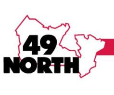 40northlubricants-logo-1-orig-w300-o.jpg