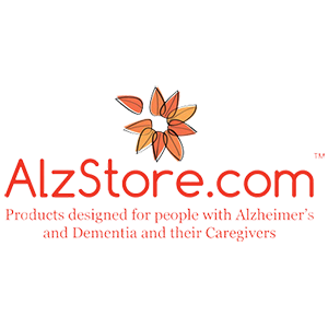 AlzStore.png