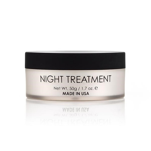 Night Treatment