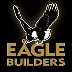 EagleBuilders-300x300.jpeg