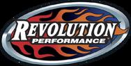 revolution_performance_logo.png