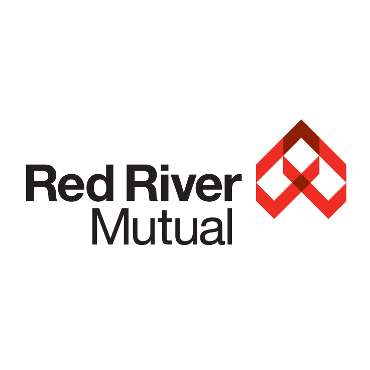 red_river_mutual_4c_notag-sq.png