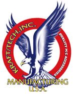 kaft-tech-logo.png