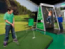 GolfClimb.jpg