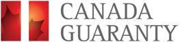 CanadaGuaranty.jpg