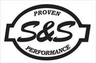 SS-logo-300x200.jpg