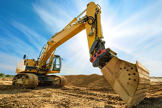 Mas-Pro Construction Supply and tools