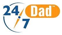 24-7-Dad-logo.png