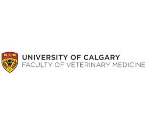 UofC-Faculty-of-Veterinary-Medicine.png