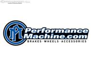 PM_2011-logo-com_w2-300x225.jpg