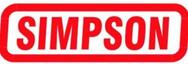 SIMPSONlogoh-750-pix-300x103.jpg