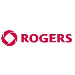 Rogers_Communications-1.png