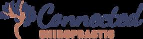 ConnectedChiro_Logo_Main_Horizontal_PNG.