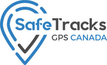 SafeTracks_Logo_Blue_PNG.png