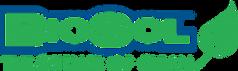 biosol-logo-with-scienceofclean-w1000-o.
