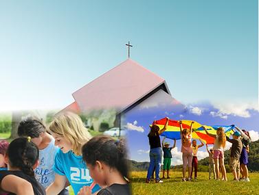 Church charity.png