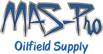 LogoFULL_PNG.png