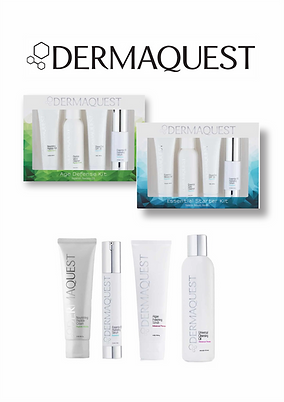 Dermaquest_Shop_Image.png