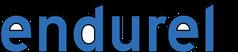 endurel-logo-registered-w913-o.png